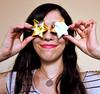 Origami Star Box, Design By Robin Glynn #origami #papiroflexia #折り紙 #paperfolding #box #caixinha #estrela #star #modular #robinglynn