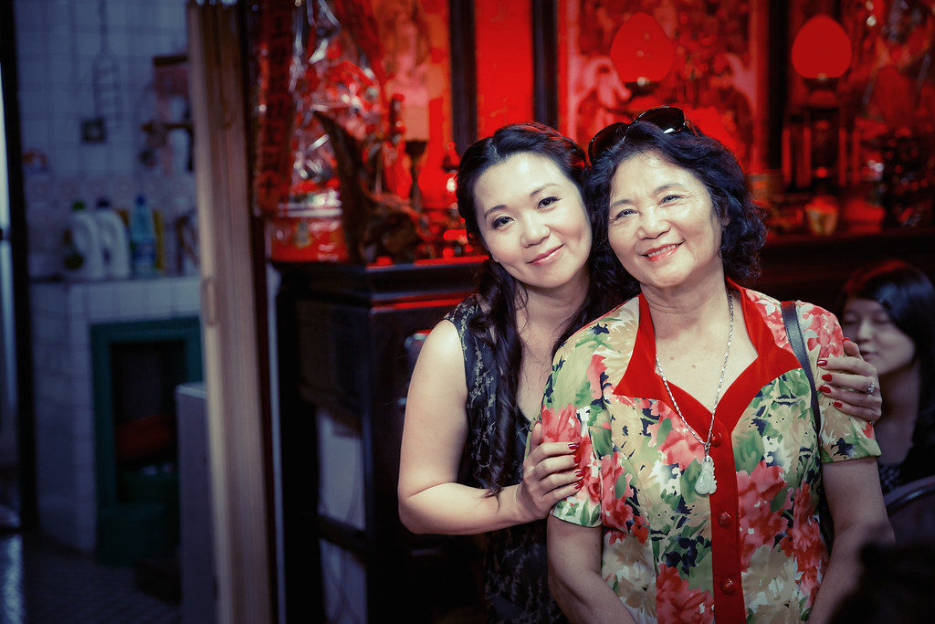 Jacky&Sue-Wedding-013