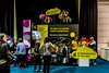 EY ENTREPRENEUR - WEB SUMMIT DUBLIN  2014 Ref-1095
