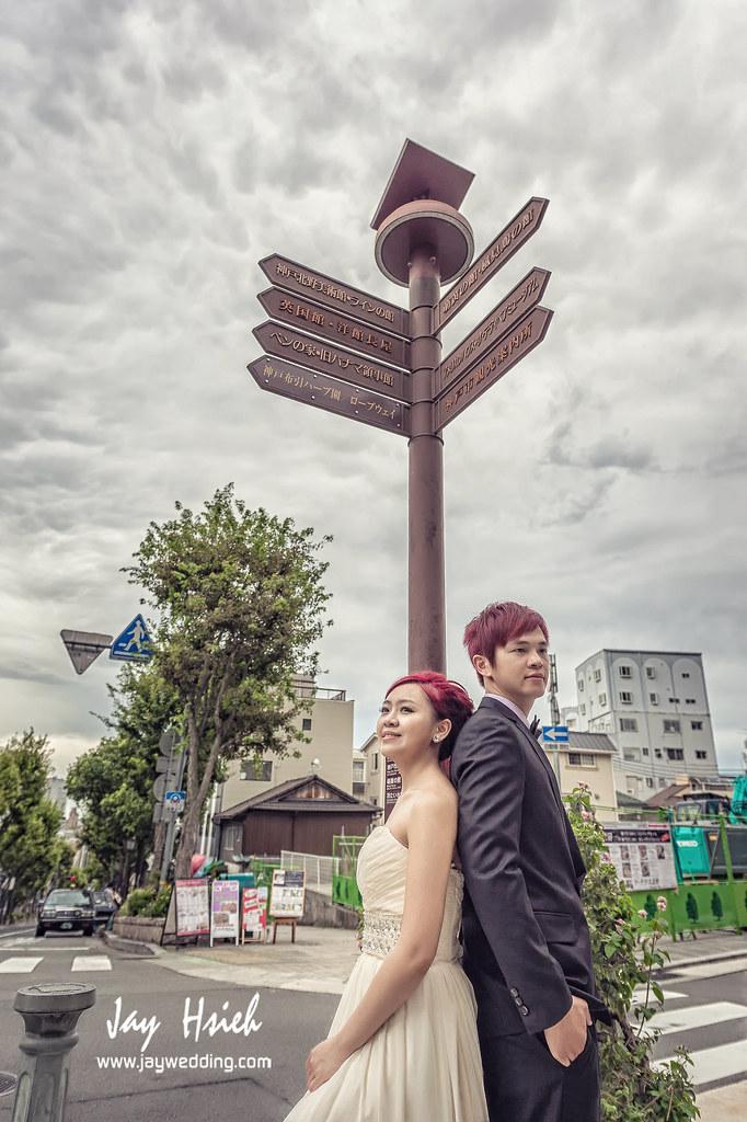婚紗,婚攝,京都,大阪,神戶,海外婚紗,自助婚紗,自主婚紗,婚攝A-Jay,婚攝阿杰,_JAY3514
