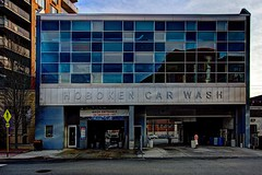 20140113_152355_DSC_6586And2more_fused (David Pirmann) Tags: newjersey nj carwash storefront hoboken
