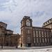 Venaria Reale Torino_19-07-2014_00