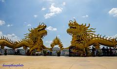 P201411-07 (Hương Thảo (ake)) Tags: landscape pentax k3 phongcảnh sigma1750 biênhòa