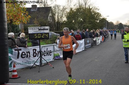 Haarlerbergloop_09_11_2014_0800