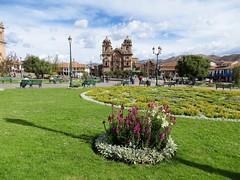 Cusco-45