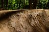 DSC_3348 (=zephyr=) Tags: seattle film june is washington cool nikon bmx trails bellingham but shire jam 16mm d800 2015 fisheeye