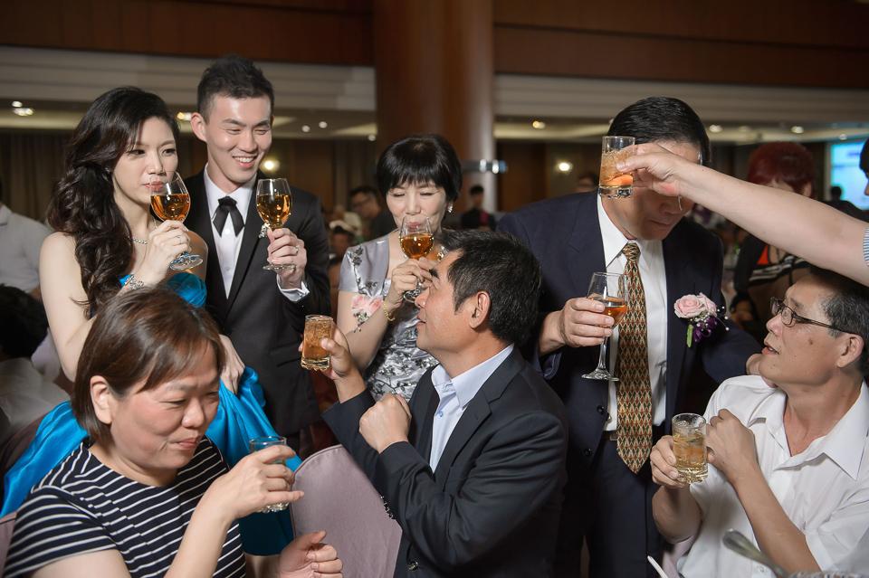 18722970124 7781b329c4 o [台南婚攝]G&W/桂田酒店