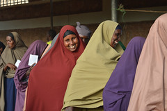 Kenya Ramadan 2015  Photos