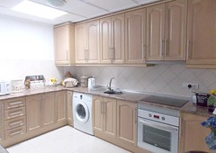 kitchen-installation-6-kitchens-Emilio