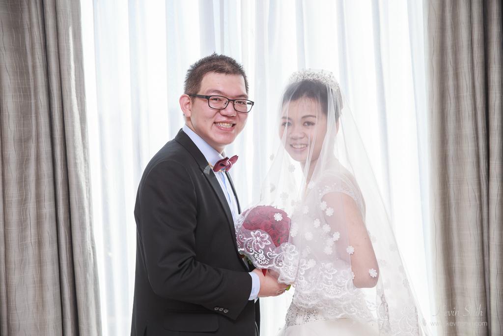 中和晶宴婚禮攝影-婚宴_003