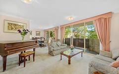 2/285-295 Bondi Road, Bondi NSW