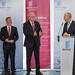 WIPO Celebrates 3 Million PCT Applications