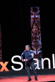 TEDxStanleyPark2017-386