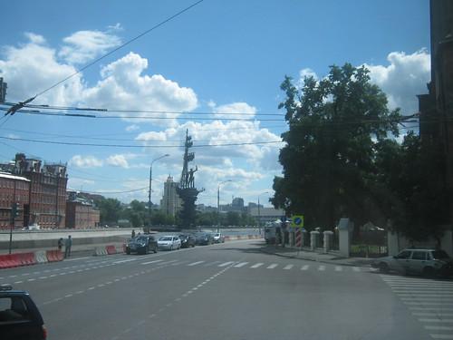 москва 097