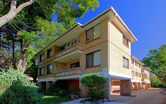 4/19-21 Perry St, Campsie NSW