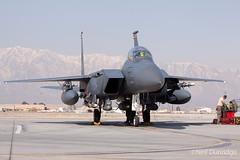 F15E 91-0310 48 FW Bagram 2010 (Neil Dunridge) Tags: mcdonnelldouglasf15e usaf usafe operationenduringfreedom bagram
