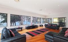 7 Watkins Road, Wangi Wangi NSW