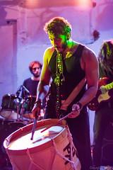 Lona Itinerante 14.10.2016  Foto- Douglas Lopes-11