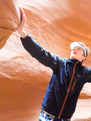 hidden-canyon-kayak-lake-powell-page-arizona-southwest-DSCN9454