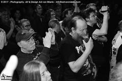 2017 Bosuil-Het publiek bij Purpendicular 11-ZW