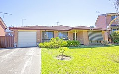 3 Leat Place, Blacktown NSW