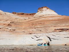 hidden-canyon-kayak-lake-powell-page-arizona-southwest-DSCN9582