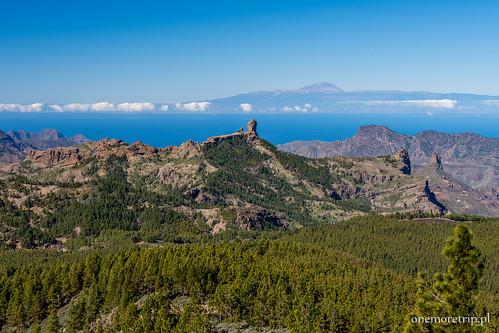 170205-1292-Pico de las Nieves_