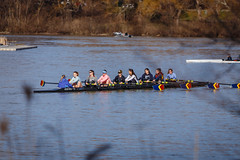 IMG_0924March 29, 2017 (Pittsford Crew) Tags: gwc geneseeriver practice spring crew rowing
