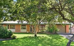 4 Pinnata Street, Woodford NSW