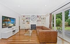10 Brucedale Drive, Baulkham Hills NSW
