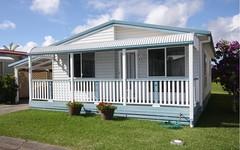 68/3 Lincoln Road, Port Macquarie NSW