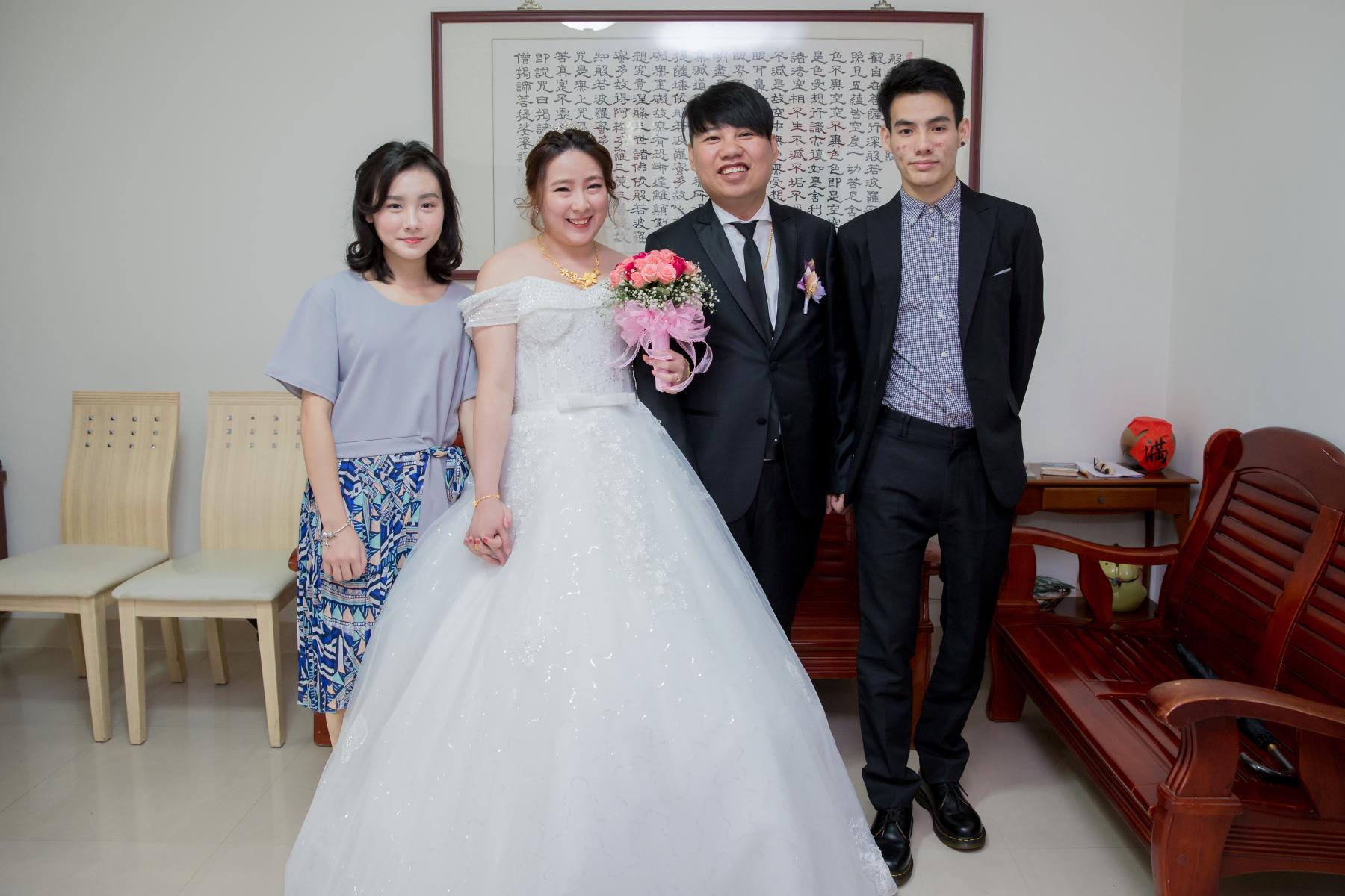 文政藝齡結婚072