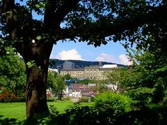 Zurich (Sergiu St. O.) Tags: zurich switzerland suisse elvetia