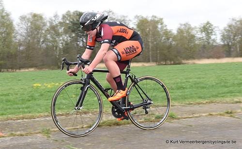 Pk Antwerpen TT (206)