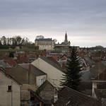 Châteauneuf-sur-Cher (Cher) thumbnail
