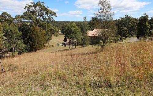 7 The Bridal Path, Tallwoods Village NSW