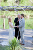 IMG_2447.jpg (tiffotography) Tags: austin casariodecolores texas tiffanycampbellphotography weddingphotogrpahy weddings