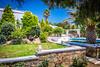 Naxos Villa Montana (19)
