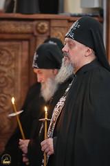 Matins for Holy Friday / Утреня Великой Пятницы (23) 13.04.2017