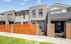 3 Belfort Lane, Cranbourne VIC