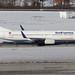 TC-SUY - Zürich Kloten (ZRH) 30.01.2000