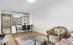 3/1 Gray Crescent, Eastlakes NSW