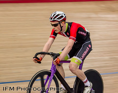 SCCU Good Friday Meeting 2017, Lee Valley VeloPark, London (IFM Photographic) Tags: img6677a canon 600d sigma70200mmf28exdgoshsm sigma70200mm sigma 70200mm f28 ex dg os hsm leevalleyvelopark leevalleyvelodrome londonvelopark olympicvelodrome velodrome leyton stratford londonboroughofwalthamforest walthamforest london queenelizabethiiolympicpark hopkinsarchitects grantassociates sccugoodfridaymeeting southerncountiescyclingunion sccu goodfridaymeeting2017 cycling bike racing bicycle trackcycling cycleracing race goodfriday