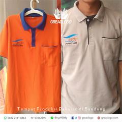07.Polo ASDP Ferry (1) (greaclogo) Tags: konveksi kaos jaket baju seragam tshirt polo poloshirt topi bikinkaos kemeja