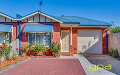 2/17 Minogue Crescent, Hoppers Crossing VIC
