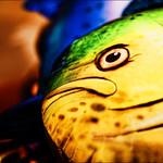 The Big Fish thumbnail