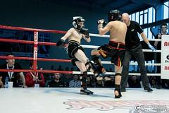 """adam zyworonek fotografia lubuskie zagan zielona gora • <a style=""""font-size:0.8em;"""" href=""""http://www.flickr.com/photos/146179823@N02/33309978420/"""" target=""""_blank"""">View on Flickr</a>"""
