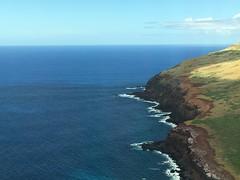 170314 Farewell, Rapa Nui (BY Chu) Tags: chile easterisland isladepascua parquenacionalrapanui rapanui unescoworldheritagesite