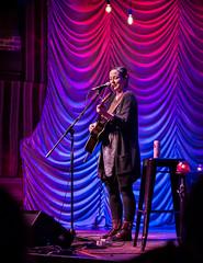 Meiko 02/19/2017 #4 (jus10h) Tags: meiko saintrocke hermosabeach losangeles california live music gig show concert nikon d610 singer songwriter artist photography 2017 justinhiguchi