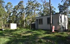 44, Curreeki Road, Coolongolook NSW